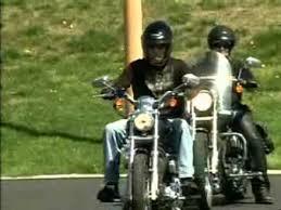 Kansas Motorcycle Driver's License