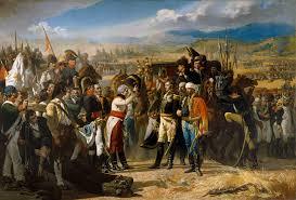 Battle of Bailén
