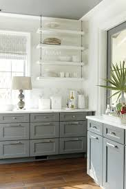 Kitchen Cabinet Colors 2014 by 258 Best Kitchens Images On Pinterest Kitchen Architecture And