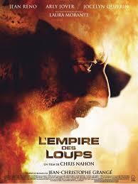Empire des loups film complet