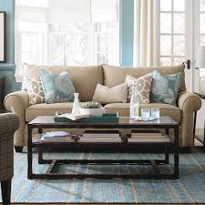furniture sofa home design ideas and pictures