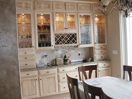 Kitchen Cabinet Doors Replacement Kitchen Interior Kitchen Tiny Kitchen Cabinet With Frosted Glass
