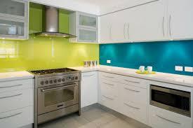 unique white kitchen interior design modern kitchen cupboards