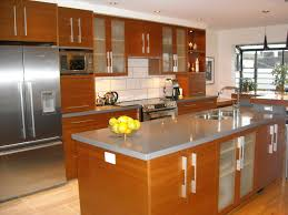 Kitchen Cabinets Inside Painting Kitchen Cabinets Step Splendid Ideas For Inside Interior