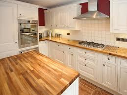 Lowes Kitchen Backsplash Granite Countertop Kitchen Cabinet Decorations Top Stone