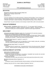 Student Resume Examples First Job by Cover Letter Example For Auditor Cover Letter Tips U0026 Examples