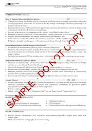 writing a military resume resume samples for writing professionals commercial insurance csr professional photographer resume photographer resume cover letter resumes stationery professional photographer resume examples professionally written resume