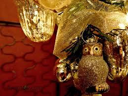 simply homemade inverted christmas tree kristen anne glover