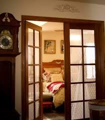fresh cool how to replace interior bedroom door 3393