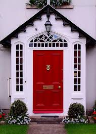 traditional door design designs india idolza