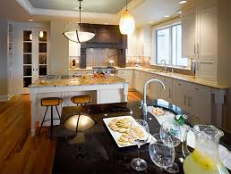 Kitchen Cabinets Wisconsin 5 Kitchen Remodel Cost Factors In Madison Sun Prairie Fitchburg