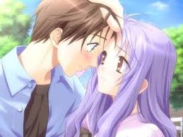 صور انمى رومانسى 2012 - اجمل صور انمى رومانسية 2012 - Romantic Anime photos 2012 images?q=tbn:ANd9GcRpE6GZwO9SqRKjRnBwDjREbKP3jRMoGxxgoK_yla4WB-xVY2Q6