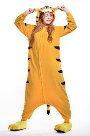 tiger halloween costumes halloween black cat costume picture more detailed picture about