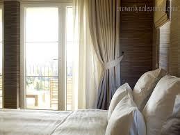 100 bedroom curtain ideas curtain window ideas modern