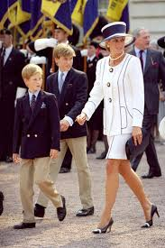 2650 best princess diana images on pinterest british royals