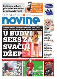 lexus zla campaign izdanje 15 jul 2012 by dnevne novine issuu