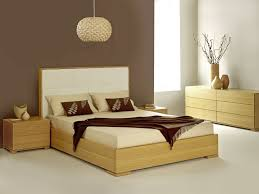 Color For Bedroom What Is The Best Color For Bedroom With White Tile Floor Design