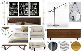 home decor master bedroom design life style 365