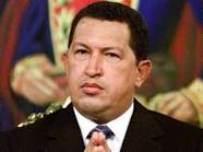 http://search.aol.com/aol/imageDetails?s_it=imageDetails&q=image+of+hugo+chavez&img=http://msnbcmedia.msn.com/j/MSNBC/Components/Slideshows/_production/ss-120509-hugo-chavez/ss-120509-hugo-chavez-tease.photoblog600.jpg&v_t=keyword_rollover&host=http://worldnews.nbcnews.com/_news/2012/10/08/14287713-venezuelas-hugo-chavez-wins-3rd-term-vows-to-deepen-socialist-revolution?lite&width=183&height=136&thumbUrl=http://t1.gstatic.com/images?q=tbn:ANd9GcRpH4Gi4tmIM8bqdI4By4Hu-mpiwKEjmRIaIeQCQPcMN_raL5rzzesH4G1k:msnbcmedia.msn.com/j/MSNBC/Components/Slideshows/_production/ss-120509-hugo-chavez/ss-120509-hugo-chavez-tease.photoblog600.jpg&b=image?s_it=imageResultsBack&v_t=keyword_rollover&imgsz=&imgtype=&imgc=&q=image+of+hugo+chavez&oreq=c7287775e6e04a67989b6af55b643ad0&imgHeight=450&imgWidth=600&imgTitle=Slideshow:+Hugo+Chavez+through&imgSize=242151&hostName=worldnews.nbcnews.com