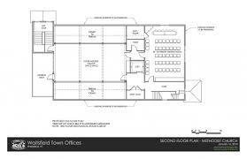Free Online Floor Plan Software by Floor Plan Creator Free Delighful Floor Plan Builder On Home