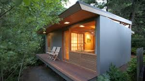 Home Design Modern Style by Oregon Teahouse 236 Sq Ft Modern Style Tiny Houses Le Tuan