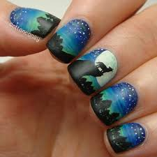 80 nail designs for short nails short nails winter nails and