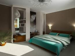 bedroom teal bedroom ideas west elm white walls contemporary