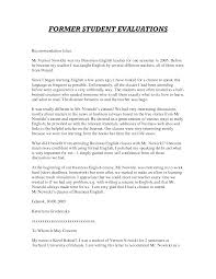 math worksheet   student scholarship re mendation letter sample          student   Teaching Letter Writing High