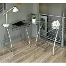 desks modern wood desk modern wood computer desk minimalist desk