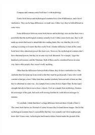 PLEASE give me the last two QUESTBRIDGE COLLEGE MATCH essay prompts  por favor