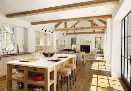 baffling modern farmhouse decor and with modern farmhouse design