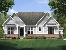 muirfield floor plan in legacy ridge calatlantic homes