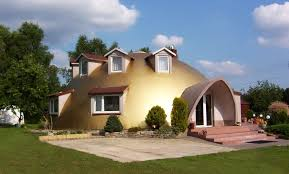 Japanese Dome House Dome Homes Designs And Rates Description And Recommendations For