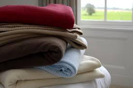 Snuggly Blankets - Lizzy Bradbury Blog