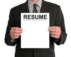 images about Bad Resume on Pinterest Pinterest