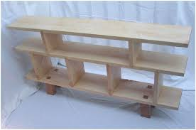 Building Wood Shelves For Storage by Easy Wood Shelf Projects Diy Floating Wood Shelves Bathroom