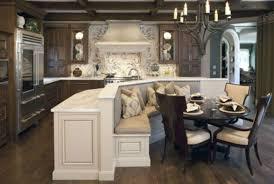 kitchen room 2017 ideas furniture marvelous two tone kitchen