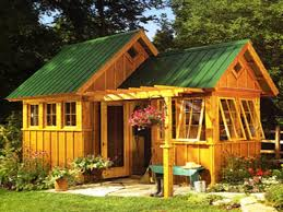 Diy Garden Shed Plans Free by Decor Free Shed Plans Diy Shed Family Handyman Shed