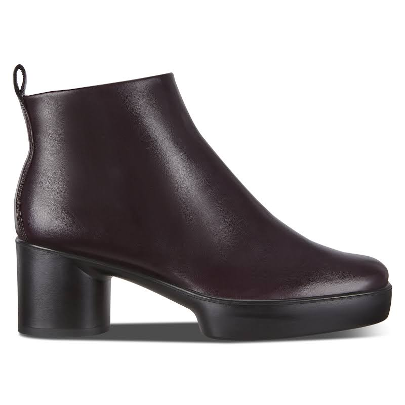 ECCO Shape Sculpted Motion 35 Fig