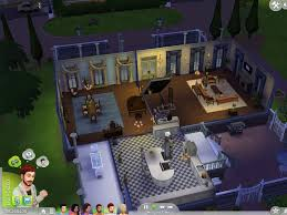 Have a Morning Routine in the Sims