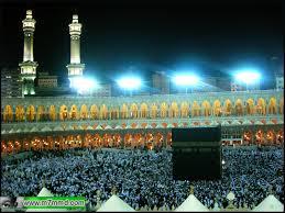 المسابقة الاسلامية الكبرى لشهر رجب 1432 تحت اشراف القمر