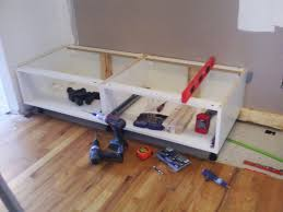 desk height base cabinets ikea best home furniture decoration