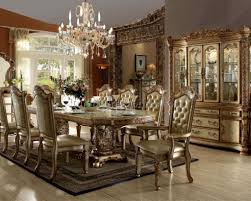 17 raymour and flanigan dining room sets up to 50 off kylie