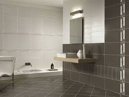 bathroom tile floor and wall ideas porcelain tile chicago brick