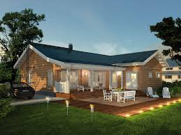 Cape Cod Modular Floor Plans by Modular Homes Modular Homes And Manufactured Homes Then