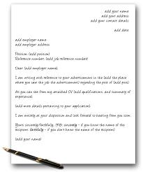 Academic Job Application Cover Letter Uk How To Write A Scholarship Application Cover Letter Top Letters Lighteux Com