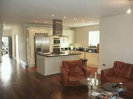 home design fascinating interior design jobs for modern home fascinating interior design jobs with wooden flooring and range hood also kithen island for modern kitchen