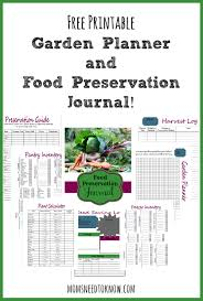 companion vegetable garden layout free garden planners and printables