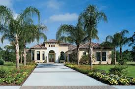 trieste homes for sale panama city beach fl real estate