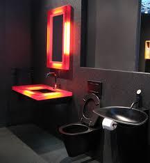 black bathroom decorating best 25 black bathroom decor ideas only